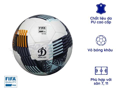 Quả bóng đá Fifa Spectro UHV 2.07