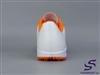 Giày Jogarbola 002 TF