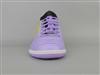 Giày Pan Balancer Touch X LTD