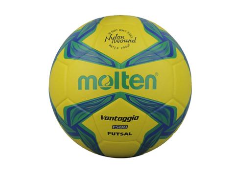 Quả Bóng Futsal Molten Vantaggio Vàng