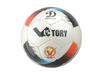 Quả Bóng Số 5 UCV 3.142 Victory