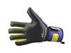 Găng tay Thủ môn Eepro EG1034