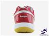Giày Kumpoo KH-39A