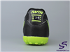 Giày Trẻ Em iWin Vigor 18.1 TF
