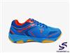 Giày Promax PR 18018