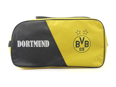 Túi đựng giày 2 ngăn Dortmund