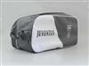 Túi đựng giày 2 ngăn Juventus
