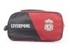 Túi đựng giày 2 ngăn Liverpool