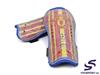 Ốp bảo vệ ống đồng MU