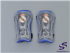 Ốp bảo vệ ống đồng Real Madrid