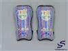 Ốp bảo vệ ống đồng Barcelona