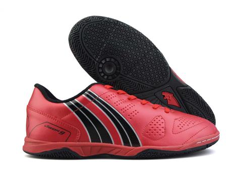 Giày Pan Vigor 9 IC Đỏ