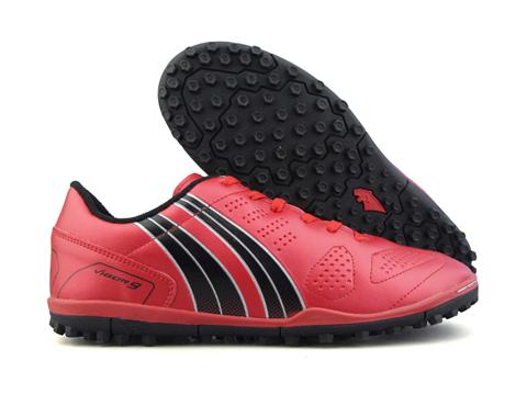 Giày Pan Vigor 9 TF Đỏ