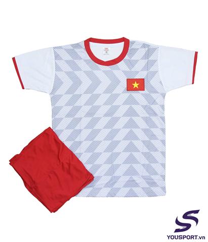 Quần Áo Trẻ Em Việt Nam