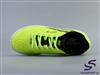 Giày Trẻ Em Pan Vigor 8 IC
