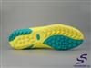 Giày Mitre 180204B TF