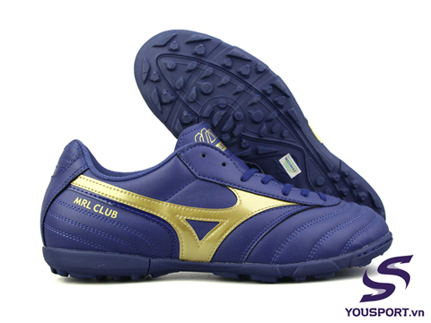 Giày Mizuno MRL Club AS