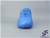 Giày Mitre 170501
