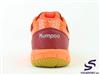 Giày Kumpoo KH-16