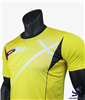 Quần áo iWin Flash