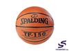 Quả Spalding TF-500 S7