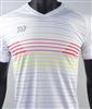 Quần áo bóng đá Bulbal Nazi