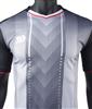 Quần áo bóng đá Bulbal Laser