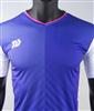 Quần áo bóng đá Bulbal Saber