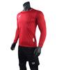 Quần áo bóng đá thủ môn Defense