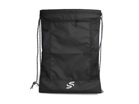 Túi rút bóng đá YS 2.0