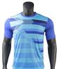 Quần áo iWin Future II