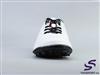 Giày iWin Power 2 TF
