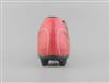 Giày Pan Super Sonic AG