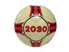 Quả Bóng 2030 Gerustar Khâu Tay