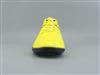 Giày Ebet EB16910 TF