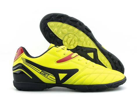 Giày Ebet EB16910 TF Vàng