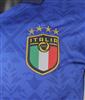 Áo Bóng Đá Đội Tuyển Ý