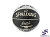 Quả Spalding SKETCH S7