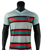 Áo Bóng Đá Đội Tuyển Bồ Đào Nha