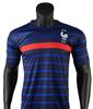 Áo Bóng Đá Đội Tuyển Pháp