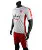 Quần Áo TP Hồ Chí Minh FC