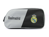 Túi đựng giày 2 ngăn Real Madrid