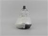 Giày Mitre 181045 TF