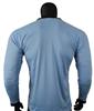 Quần áo thủ môn