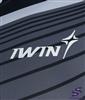 Quần Áo iWin Center