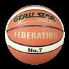 Quả Geru Federation S7
