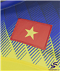 Quần áo Việt Nam Training