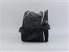 Túi đựng giày 2 ngăn Predator