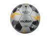 Quả bóng đá Molten 2810 số 5 EUROPA LEAGUE
