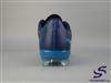 Giày Jogarbola 004 FG
